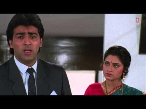 Bahaar Aane Tak Movie Scene | Roopali Ganguly, Sumit Sehgal | Tumne Meri Zindagi Ko Narak Bana Diya