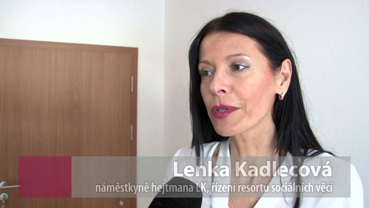 Prahy a Vládním výborem pro zdravotně postižené občany.