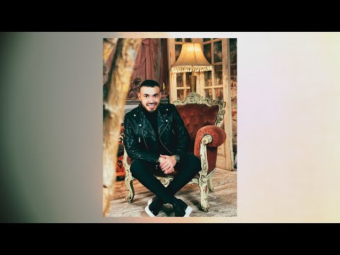 Narcis - Am spus in gura mare ca te iubesc | Official Audio 2021