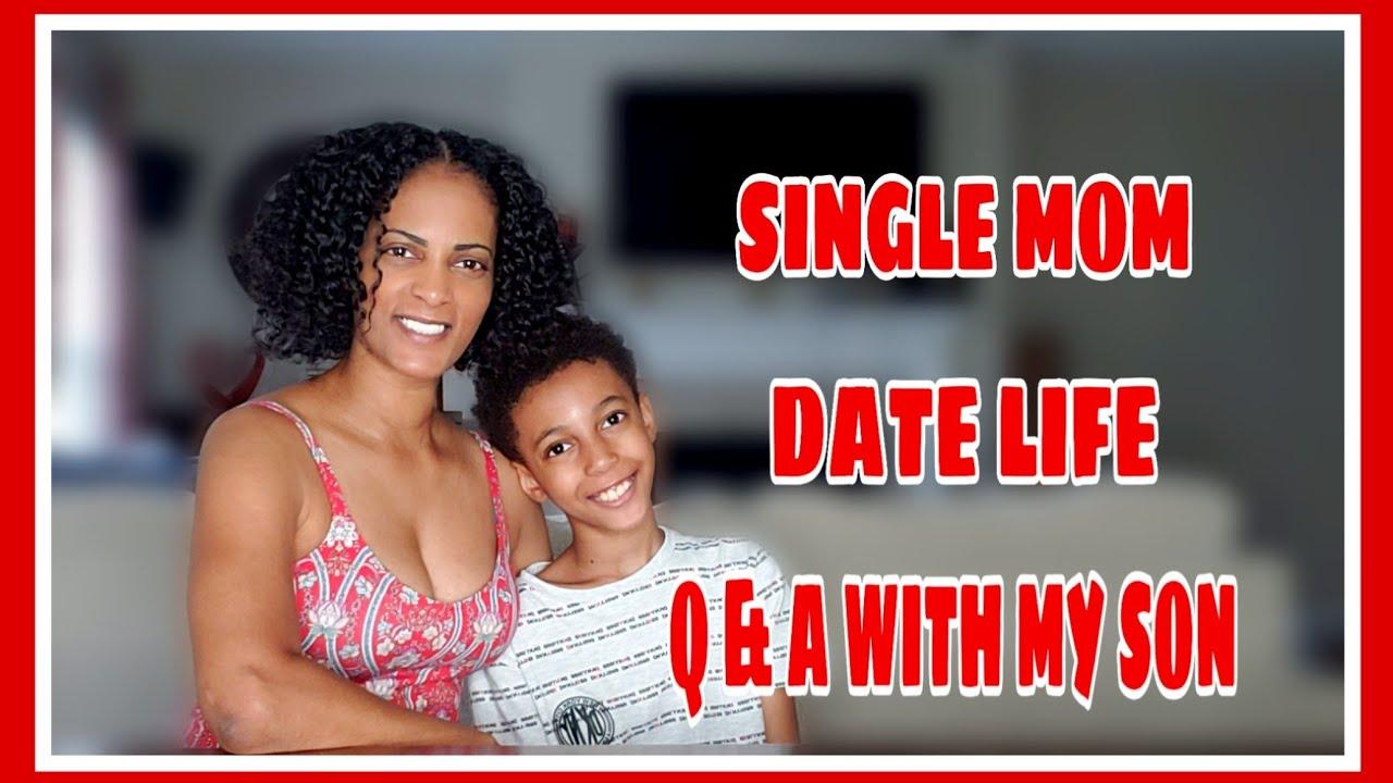 dating advice lesbian