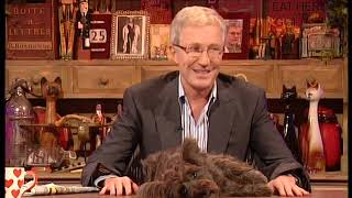 Paul O'Grady Show 'Postbag' (Monday 25 September 2006)
