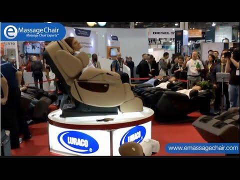 VATV | Công nghệ của hãng Luraco Technology bị gián điệp đánh cắp