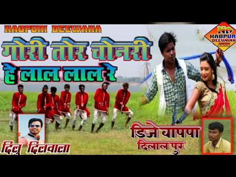gori-tor-chunri-hai-lal-lal-re-new-nagpuri-song-20