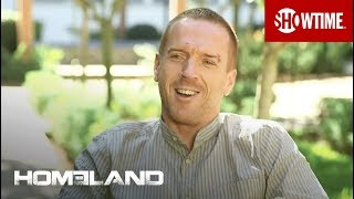 (WARNING: CONTAINS SPOILERS) Homeland | Farewell Damian Lewis (Brody)
