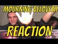watch he video of (REACTION) Narcissistic Funeral - Mourning Beloveth