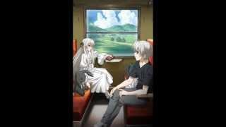 Yosuga no Sora - Tomadoi no Naka (Remix) FREE DL!