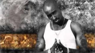 2Pac Feat. DJ King Assassin - Just the Way U Want It