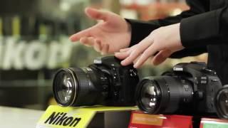Video Ted's Cameras - Best DSLR Camera Roundup download MP3, 3GP, MP4, WEBM, AVI, FLV Juni 2018