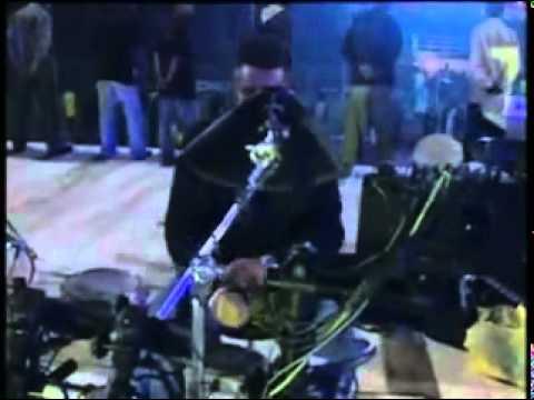 Somalian Music-Teddy Afro - Abebayehosh