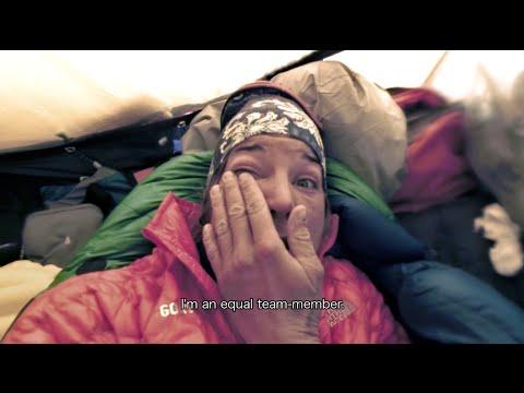 E.O.F.T. 15/16 TAMARA Mini Trailer