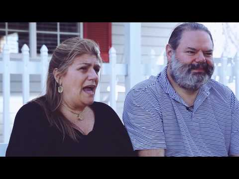 Moonridge Academy- Parents from New York