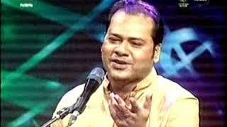 Jeano kichu Mone korona By Alok Kumar Shen