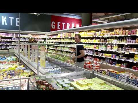 austrian supermarket coupon code