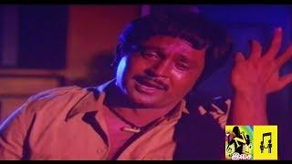 அழகான புள்ளி மானே உனக்காக அழுதேனே(Azhagaana Pulli Maane Unakkaaga Azhudhene)Song -  KJ Yesudass