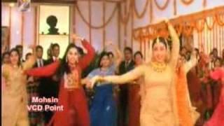 Aur Pyar Ho Gaya-Koi Jaane Koi Na