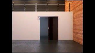 Profil Doors - kupe(, 2016-03-23T12:36:51.000Z)