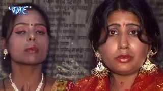 विंध्याचल चालीसा - Brihad Vindhyachal Dham | Ravindra Singh Jyoti | Bhojpuri Mata Bhajan