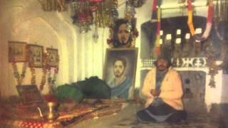 Dera Baba Murad Shah - Nakodar