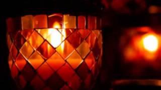 Lokah Samastah Sukhino Bhavantu Amma Daily Prayers