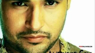 YouTube   sahan toh nere   amrinder gill new song