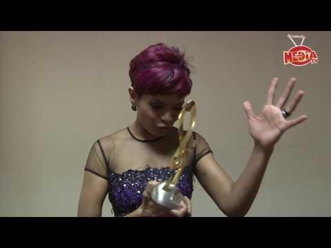 MH TV: Jac Terkejut Menang Vokal Terbaik AJL28