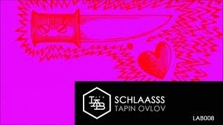 Schlaasss - Miaou