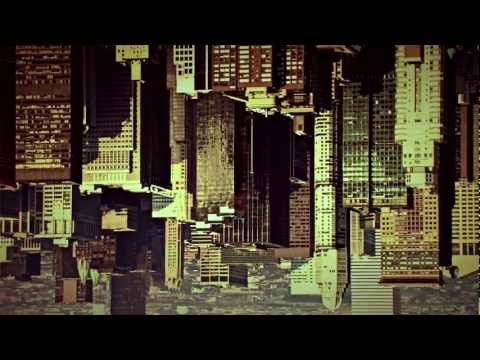 New yorK Ripe with Decay mp3