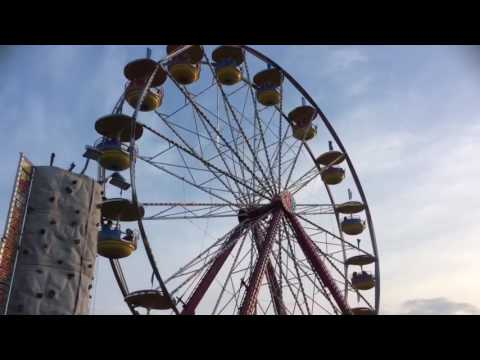 exton carnival 2017 youtube youtube