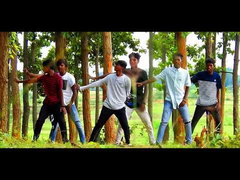 Hatiya Khatiya New Nagpuri Dance Video 2018 DOMINATOR BOYZz