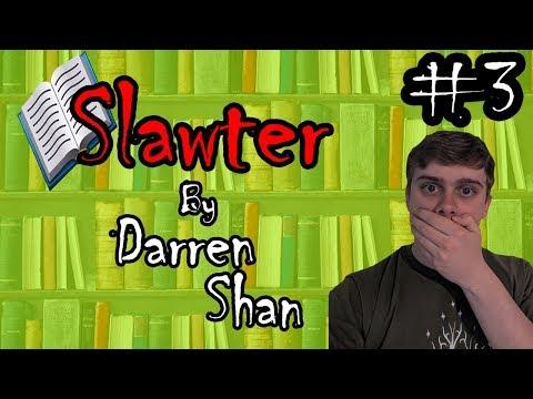 slawter-by-darren-shan-book-review-(demonata-book-3)