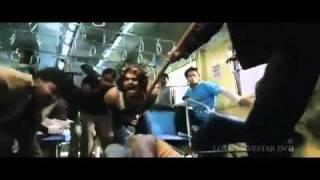 Enthiran - phim 'Kẻ hủy diệt' của Ấn Độ p1.mp4