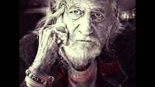 Gambar cover dj nadir bob romix la bonda 16 2014