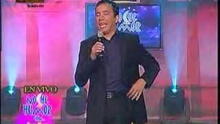 "Video Gonzo Show en ""Noches de Humor"" 01 download MP3, 3GP, MP4, WEBM, AVI, FLV Agustus 2017"