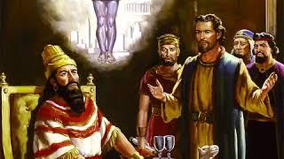 Алонзо Джоунс Проповедь 24 Дух исключительности