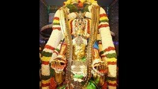 Srinivasa Govinda  (Part-2)