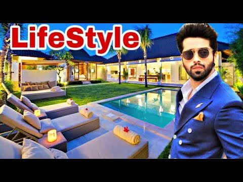Fahad Mustafa (Jeeto Pakistan) Income, House, Cars, Lifestyle & Net Worth  2019