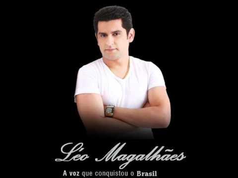 Léo Magalhães - Ela Tá Por Aí - 2010