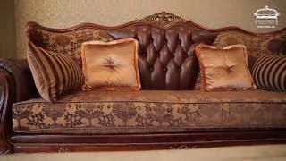 Онлайн гипермаркет мебели из Китая(KITAY-MEBEL.RU., 2016-07-21T17:19:41.000Z)