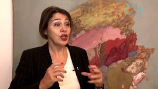 Tribina: VTO - Šansa za bebe, prof. dr Eliana Garalejić (GAK Narodni front)