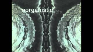 Morganistic - Wonder (1994)