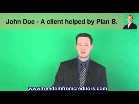 Debt Consolidation Fort Collins
