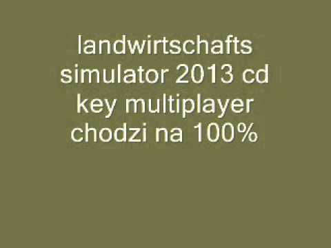 farming simulator 2013 patch 2.0 crack