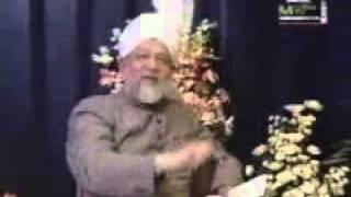 Answers to Allegations on Ahmadiyyat 35{Urdu Language}