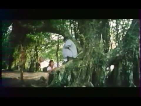 Leona Lewis - Run (Official Video)de YouTube · Durée:  4 minutes 51 secondes
