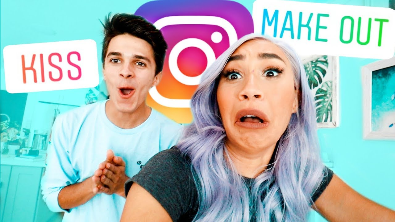 i-let-my-instagram-followers-control-my-life-for-a-day-with-brent-rivera-mylifeaseva