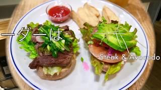 【天王寺ランチ】J.S.Pancake Cafe天王寺Mio店の店内とサンドウィッチは?