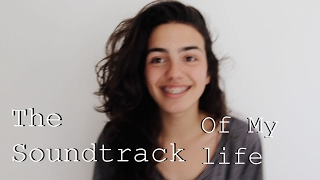 The Soundtrack of My Life // 6.