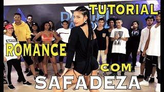 Baixar Romance Com Safadeza - Wesley Safadão e Anitta (TUTORIAL) Cleiton Oliveira