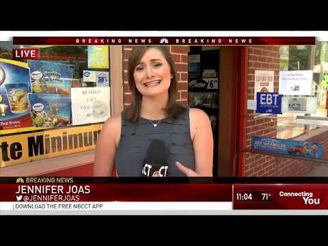 Jennifer Joas