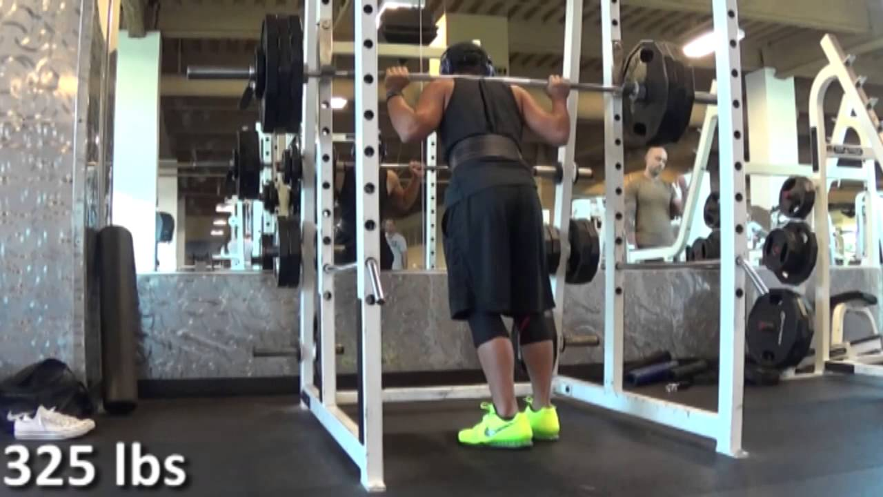 e96ced12aee2d1 E56 - New Chuck Taylor s w  Deadlifts Review   Squat Footage - YouTube